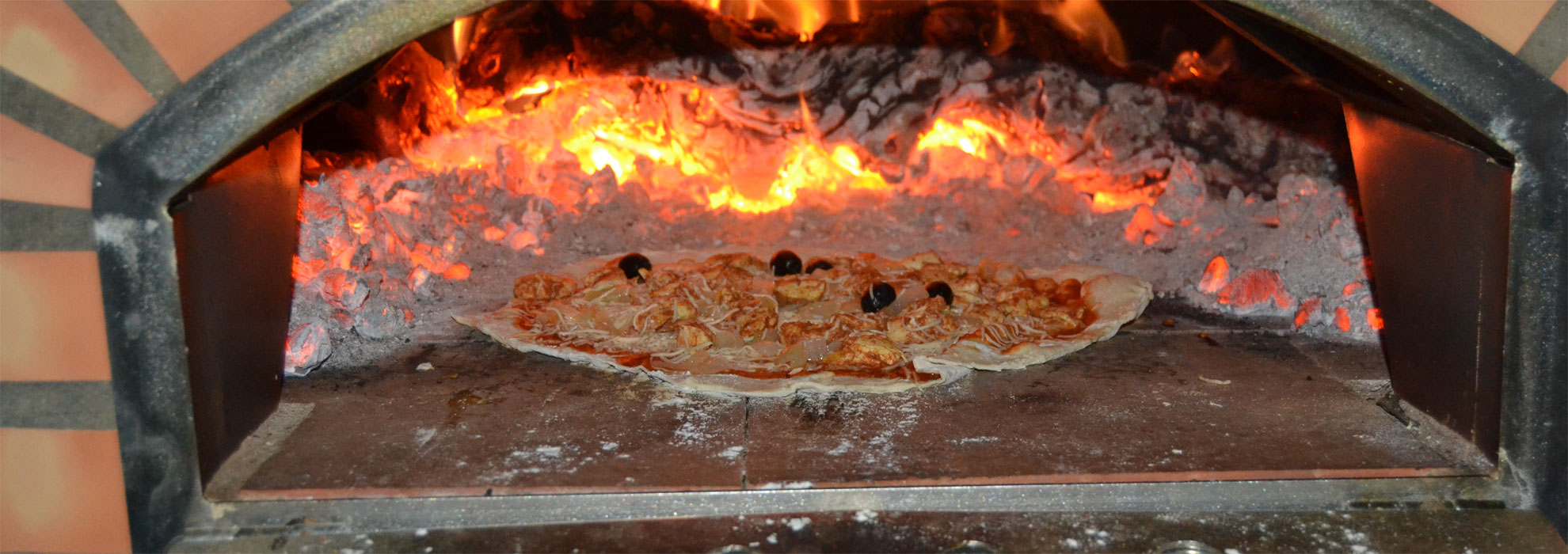 Pizza Ovens to buy online
